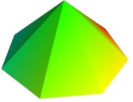 triangular_mesh