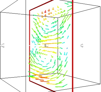 _images/vector_field_cut_plane.jpg