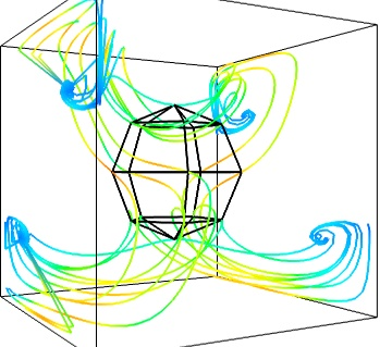 _images/vector_field_flow.jpg