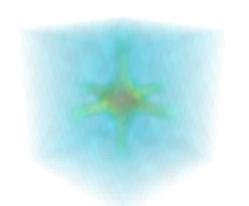 mlab: Python scripting for 3D plotting — mayavi 4 7 1 documentation
