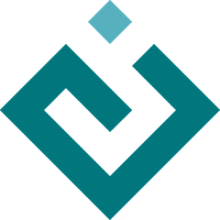 Advanced Trait Editors — TraitsUI 6 User Manual